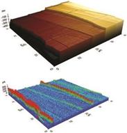 2D-Perowskit revolutioniert Solarzellen