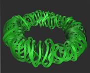 Realisierung der Fusionsenergie rückt näher