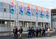 Rückblick: EMO Hannover 2019