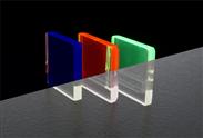 Neue Leuchtstoffe zur Optimierung von LED