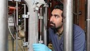 Kunststoff 2.0 ersetzt künftig Stahl in Brücken