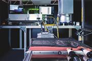 Laser-Vielfalt für Verbundwerkstoffe