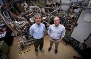 """Schneller als 5G: Forscher bauen """"Super-Diode"""""""