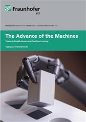 Whitepaper Machine Economy