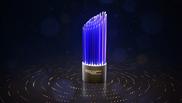 Deutscher Zukunftspreis 2020 für EUV-Lithographie