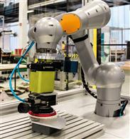 Intelligentere Roboter dank ROS