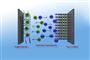 Superkondensatoren statt Batterien