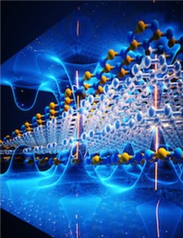 MIT macht Graphen nun ferromagnetisch