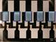 Organische Elektronik vielleicht bald im Gigahertz-Bereich