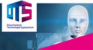 Ostschweizer Technologiesymposium 2021