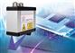 Hochauflösender 2D/3D-Laser-Profil-Scanner für dynamische Messaufgaben