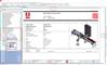 EPLAN Plattform 2.8 für mehr Ergonomie und schnellere Projektierung