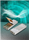XP Power stellt konfigurierbare, digital geregelte Netzteile in 1HE vor