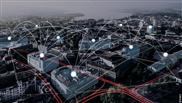 ReMaP – Schlüssel zu den Energiesystemen der Zukunft