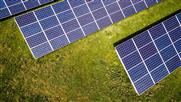 Schneller und günstiger zu neuartigen Solarzellen
