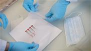 Erste transparente Chirurgenmaske geht in Produktion