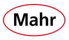Mahr AG Schweiz