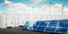 Neue Materialien für nachhaltige Billigbatterien