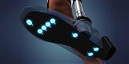 Prothese als leichter empfinden dank Neurofeedback