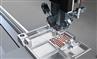 Dosiertechnik für die Batterieproduktion