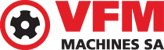 VFM MACHINES SA