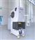 Stanzautomat erhöht die Produktivität