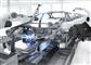 Neuer Maßstab in der roboterbasierten 3-D-Inline-Messtechnik