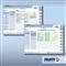 Neue Flexium Funktion – Technologie HMI für's Rundschleifen