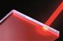 Industrielles Laserschweissen und – Markieren von Kunststoffen