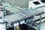 Antriebssystem für Leichtlastfördertechnik