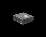 Neuer VOC-Sensor von Sensirion für Anwendungen im Bereich Raumluftqualität
