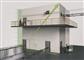 Vertical Buffer Module beschleunigt Kommissionierung von Kleinteilen