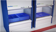 Die neue VLM BOX: Für noch mehr Effizienz, Übersicht und Ordnung