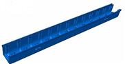 Kardex Remstar VLM BOX Spacer