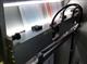 Neue Mitsubishi Electric Highspeed Contact Image Sensors