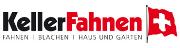 Keller Fahnen AG