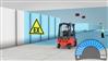 Linde Safety Guard für die ATEX-Zonen 2/22