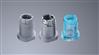 3D-Druck verbessert Werkzeug- und Formenbau