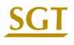 SGT Sinterform-Gleitlager-Technik AG