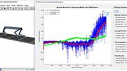 MathWorks stellt Release 2019b von MATLAB und Simulink vor