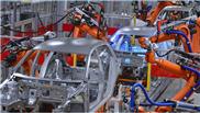 Die Fabrik der Zukunft (2021 und darüber hinaus)