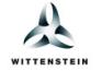 WITTENSTEIN AG