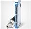SR 022: Gleichstrommotoren kompakt ansteuern