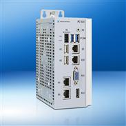 Der PC 521