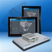 Flexibel kombinierbar: Die ETT-ModularWide-Panels