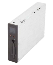 CompactFlash Floppy CFF 011