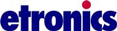 Etronics AG