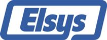Elsys AG