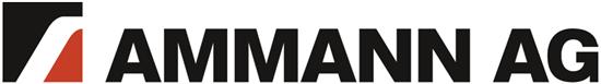 AMMANN AG