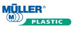 Müller AG Plastics
